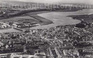 old-aerial-taw