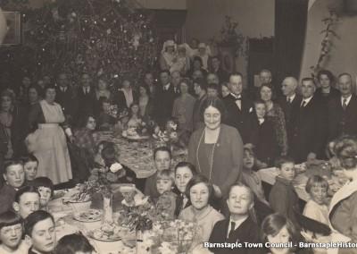 1929-1981 Town Council Album, Image  #34