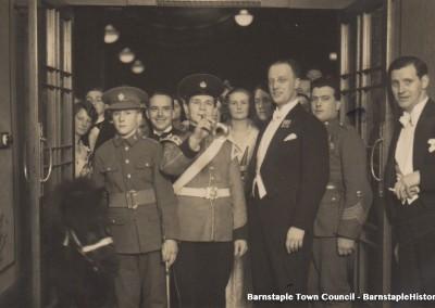 1929-1981 Town Council Album, Image  #35