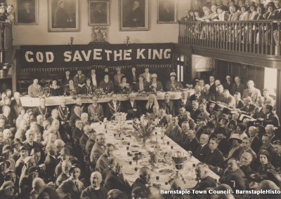 1929-1981 Town Council Album, Image  #36