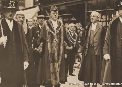 1929-1981 Town Council Album, Image  #38