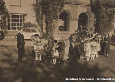 1929-1981 Town Council Album, Image  #40