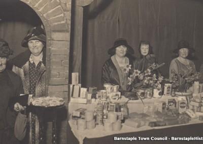 1929-1981 Town Council Album, Image #50